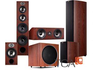Cách lựa chọn loa sub hay, giá rẻ và phù hợp với dàn âm thanh