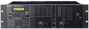 mixer D-901