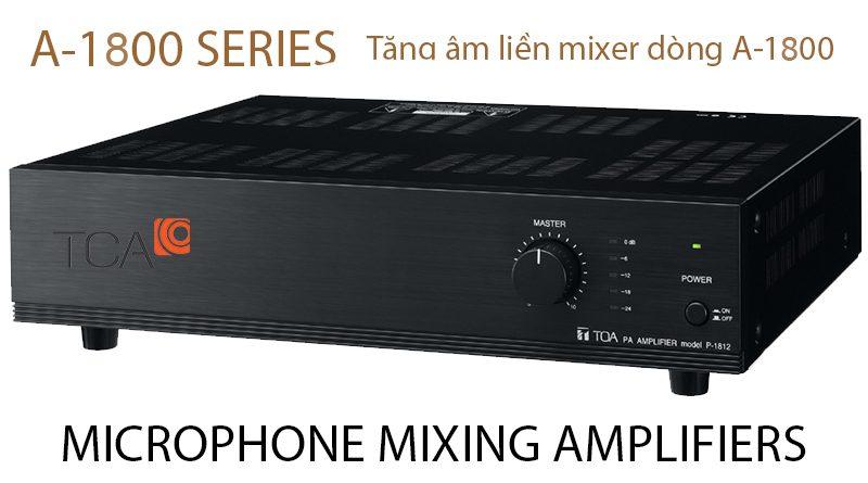 toa-1800-tang-lien-mixer