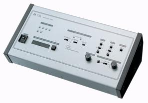 Hệ thống hội thảo không dây TS-900
