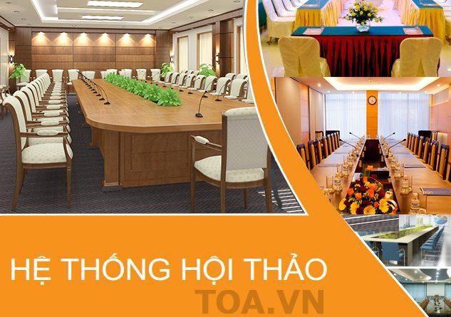 he-thong-hoi-thao-ts-680
