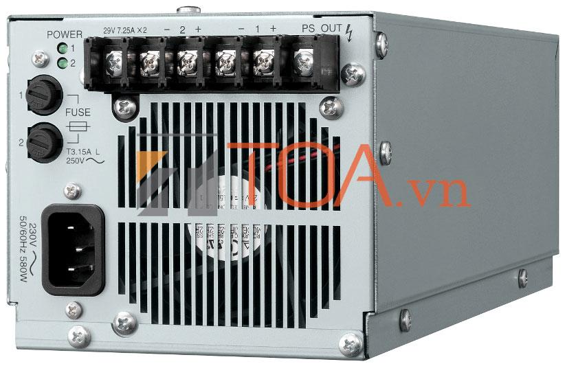 TOA VX-200PS