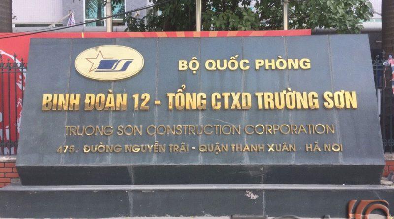 he-thong-am-thanh-phong-hop-7