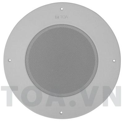 Loa âm trần TOA PC-580RU/RVU