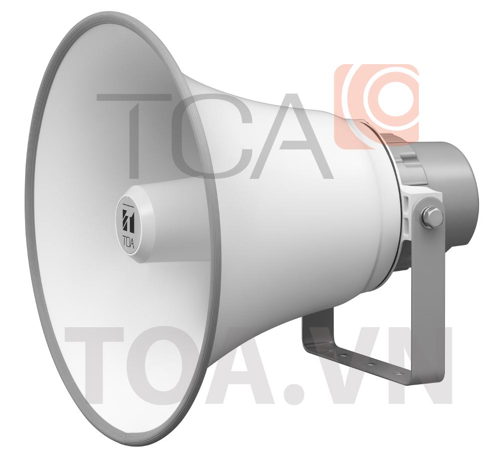 Loa nén phản xạ Toa TC-651M