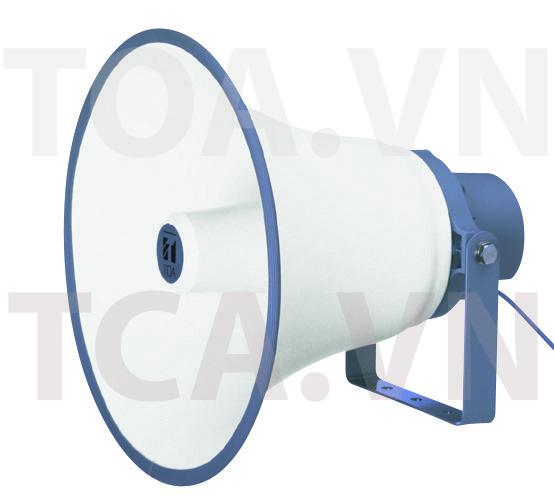 Loa phát thanh TOA TC 615M