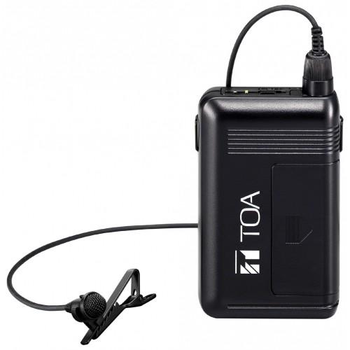 TOA WM-5320