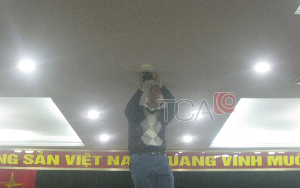 am-thanh-phong-hop-hoi-thao-hoi-nghi-duong-sat-viet-nam-4
