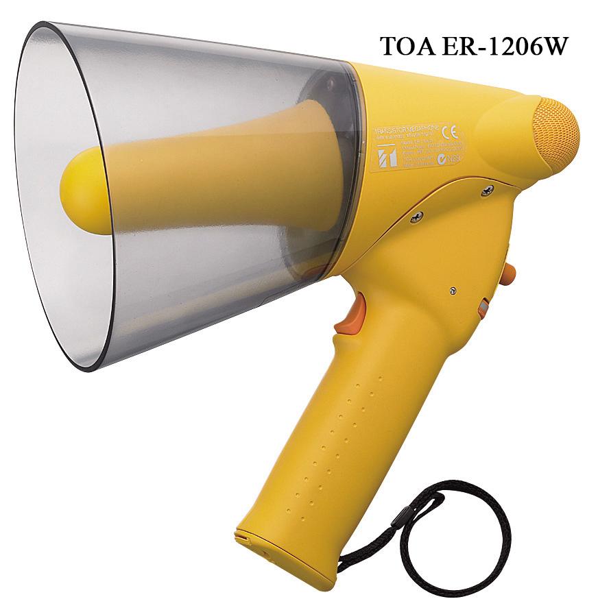 TOA ER-1206
